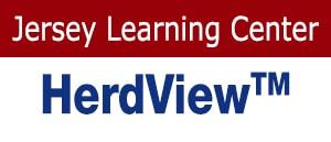 herdview